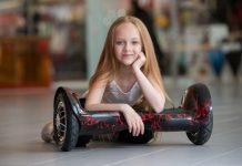 Best-Hoverboards-For-Kids-Theforbiz