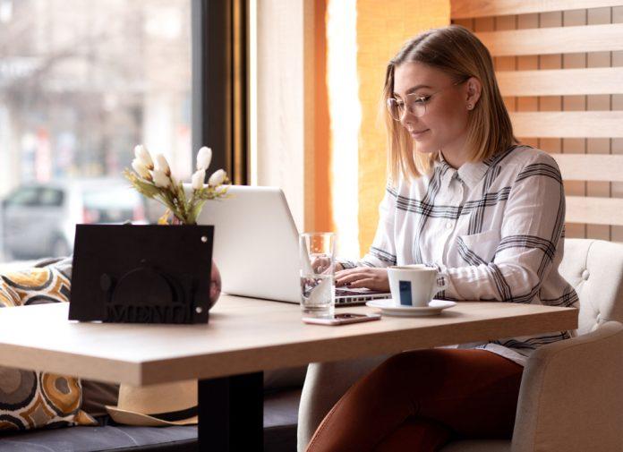 Blogs for Entrepreneurs and Marketers Theforbiz