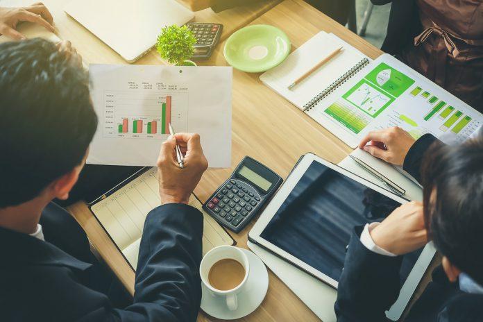 Business Sustainability Theforbiz