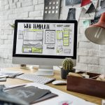 Create Your Website Theforbiz
