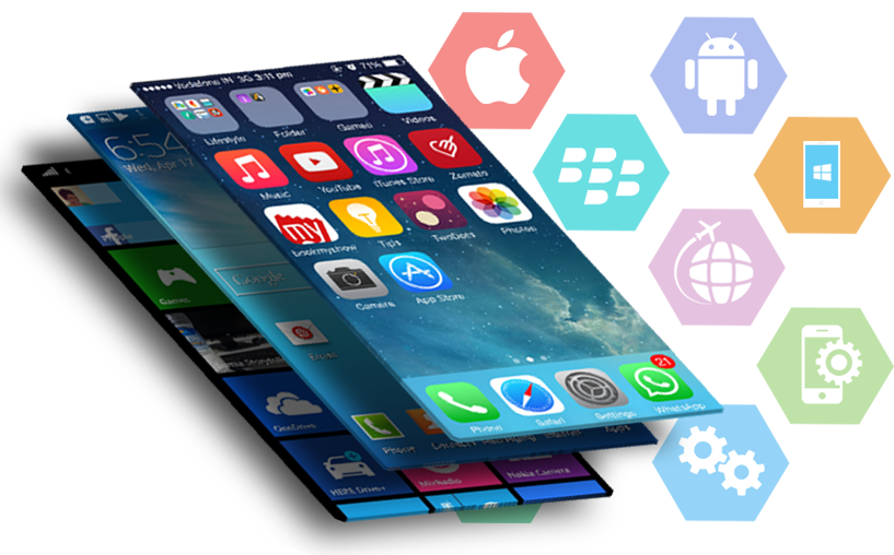 Best Productivity App Design Theforbiz