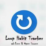 Loop-Habit-Tracker