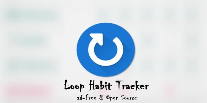 Loop – Habit Tracker Theforbiz
