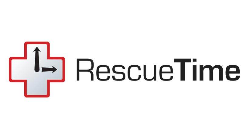 Source: Rescue Time