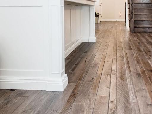 Superior flooring theforbiz
