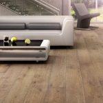 Tekahardwood flooring theforbiz