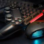 Video Game News Theforbiz