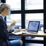 Working-Remotely-Theforbiz