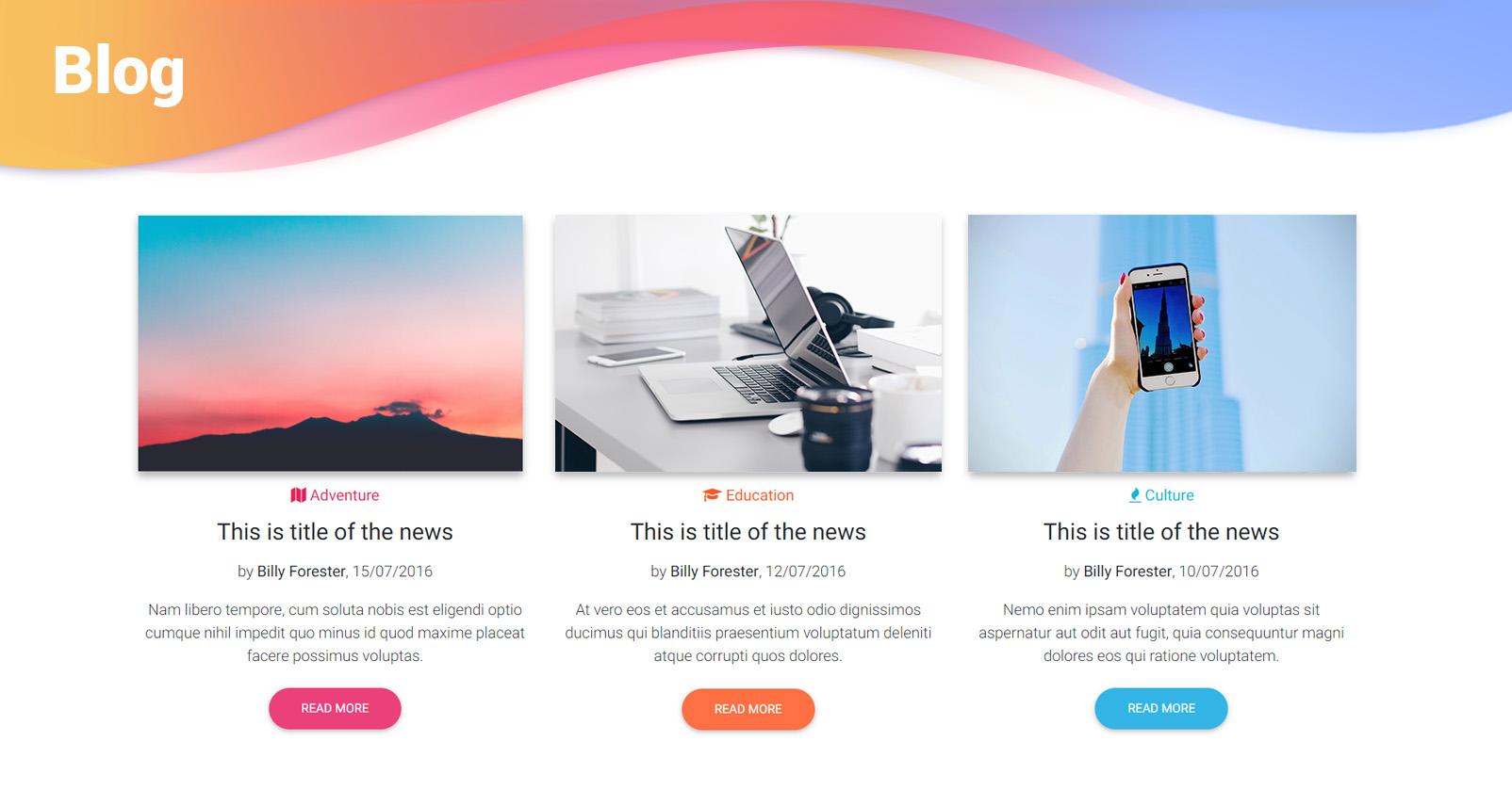 Custom-Web-Design-Theforbiz