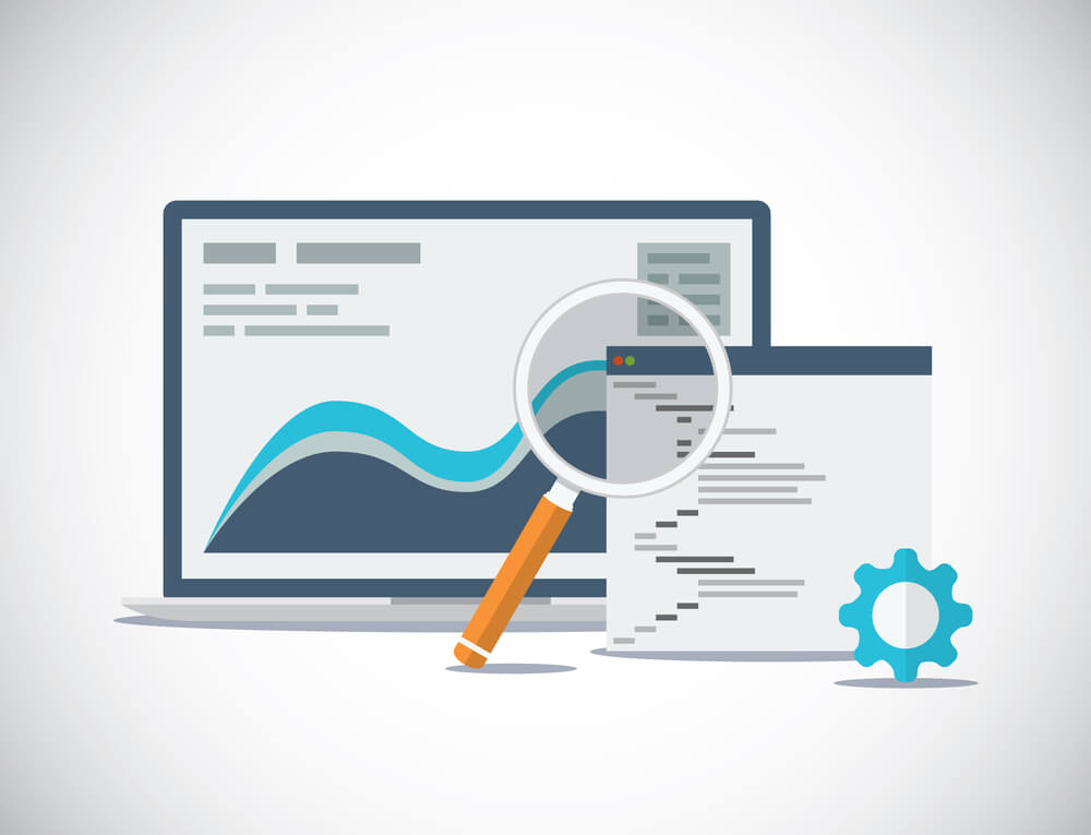 on-site-optimization-theforbiz