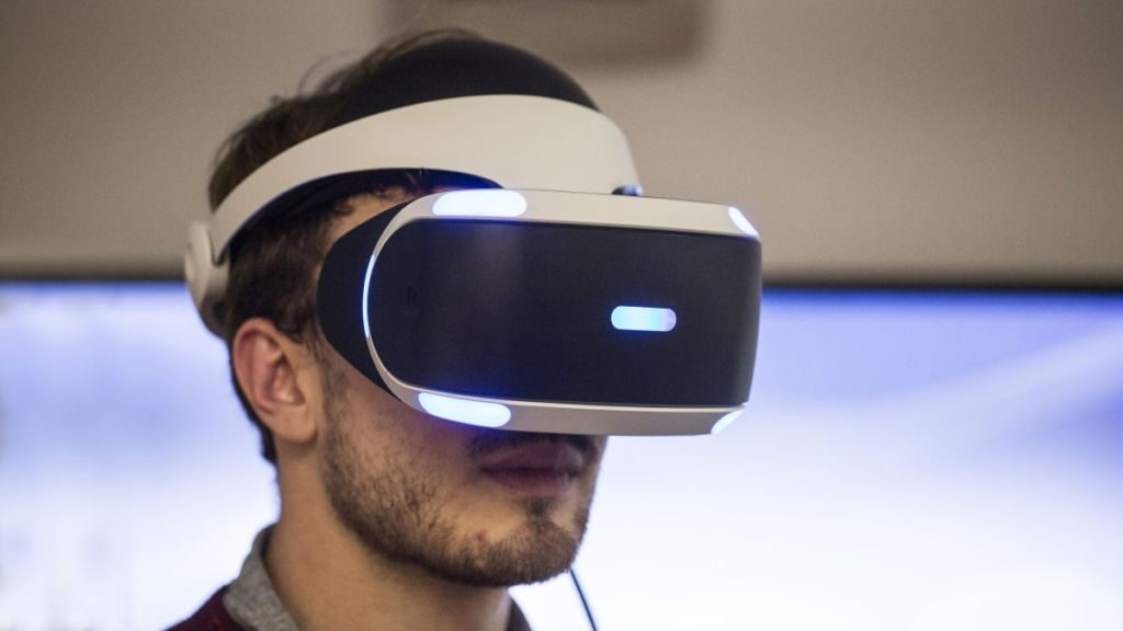 ps5-will-support-your-existing-playstation-vr