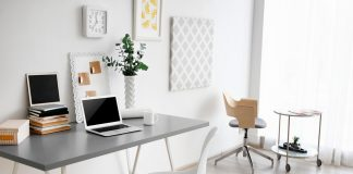 Accessories for Working from Home TheForbiz