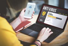 Antivirus for Windows
