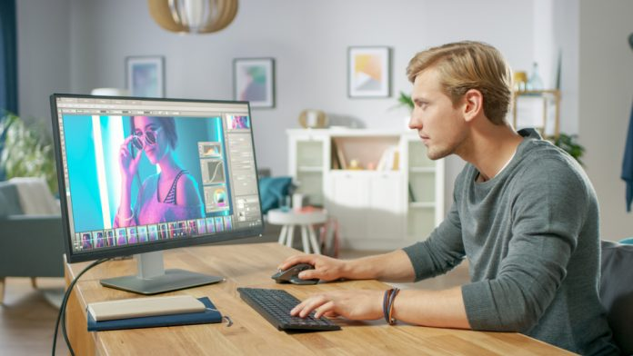 Best Online Photo Editors Theforbiz