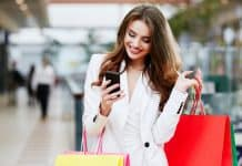 Best Online Shopping App
