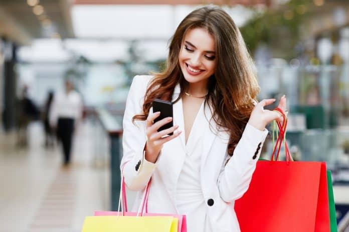 Best Online Shopping App