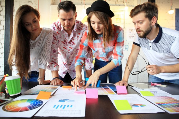 Designers and Creatives Theforbiz