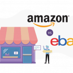 Ebay-and-Amazon