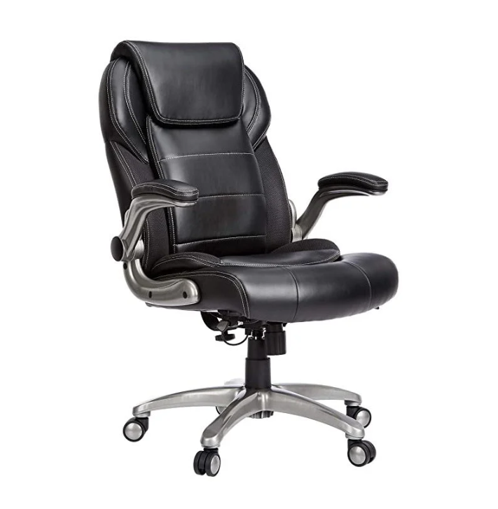 Ergonomic-Chairs-TheForbiz