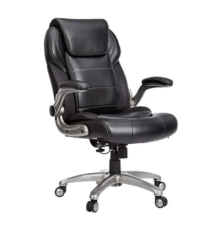 Ergonomic-Chairs-TheForbiz