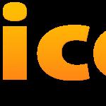 Ipiccy-Photo-Editor-Theforbiz