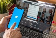 LinkedIn Company Profile