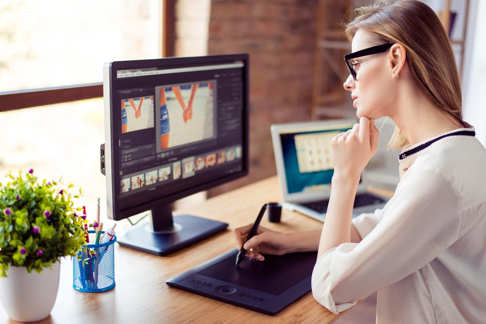 Online-Image-Editors-Theforbiz