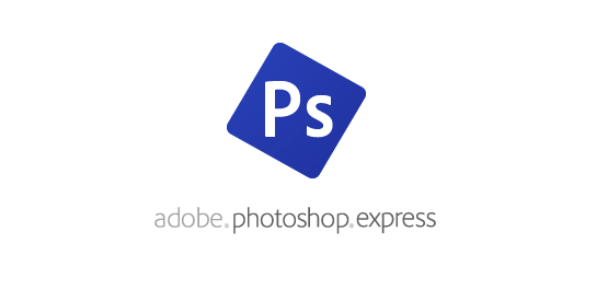 Photoshop-Express-Theforbiz