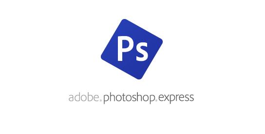 Photoshop-Express-Theforbiz