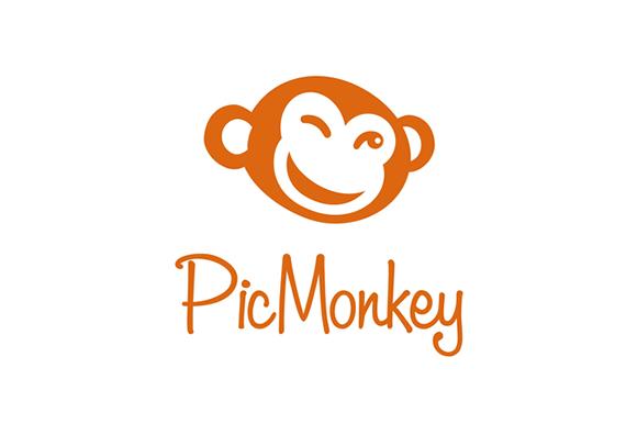Picmonkey Theforbiz