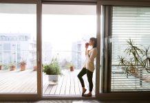 Windows and doors - theforbiz
