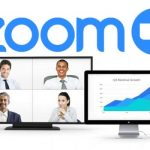 Zoom-video-call
