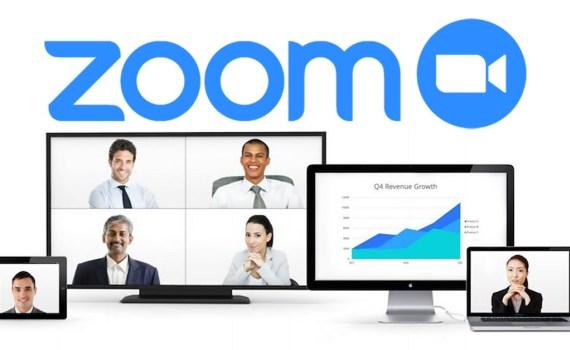 Manage Remote Work Teams
