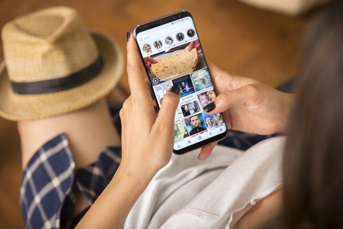 How to Download Instagram Images-Theforbiz