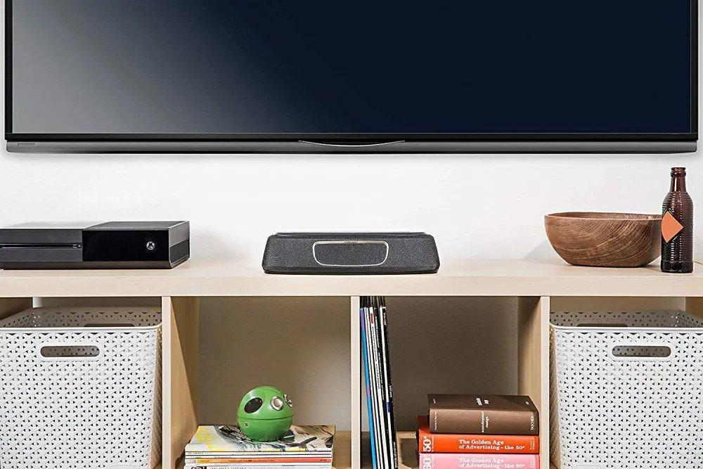 Polk Audio magnify Mini