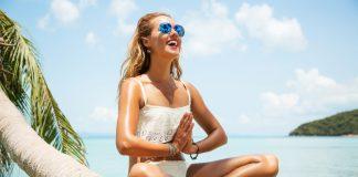 Prepare your Skin for Summer Theforbiz