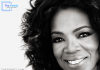 Top 20 Inspiring Oprah Winfrey Quotes