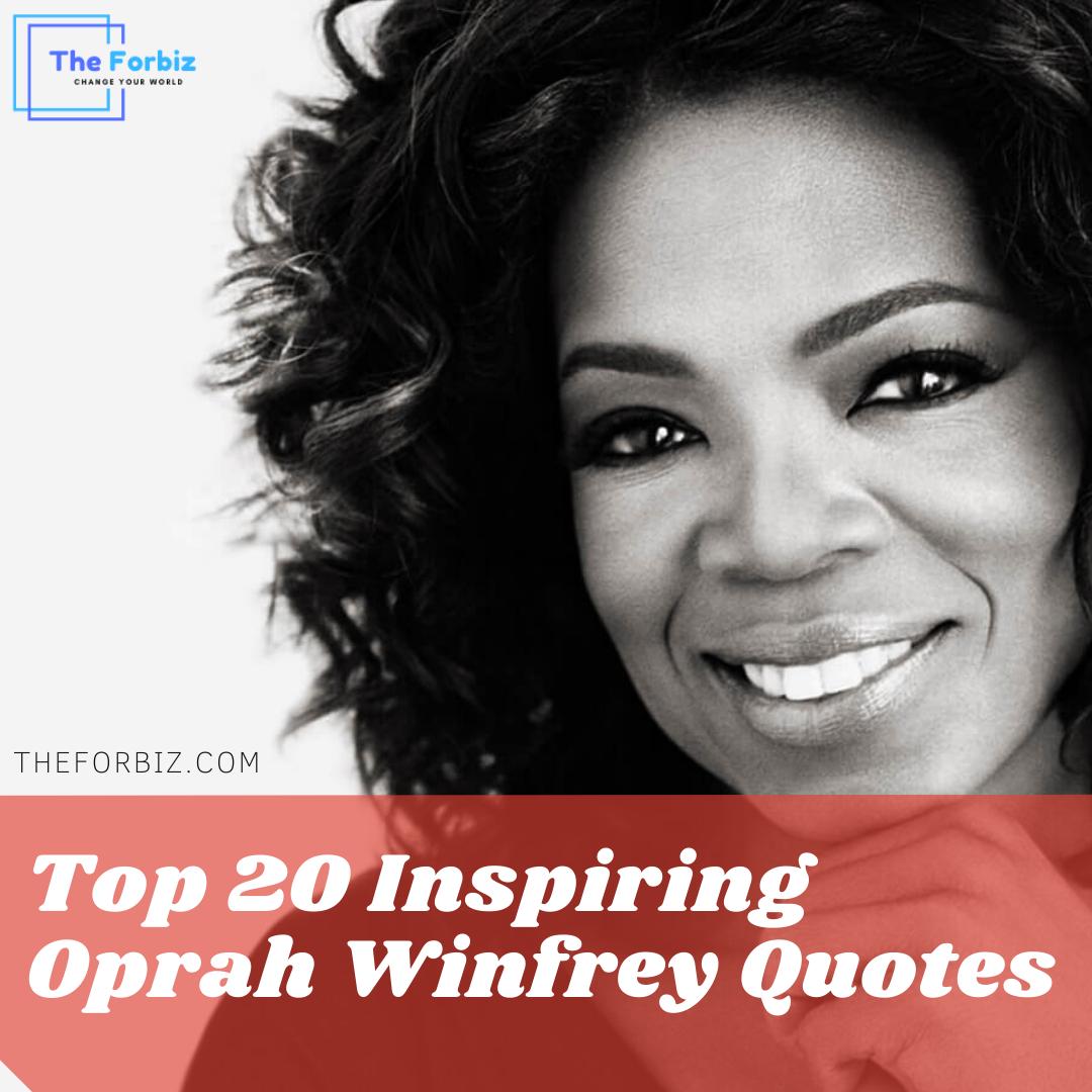 Oprah-Winfrey-Quotes