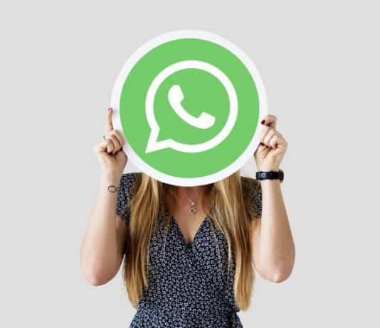 Tricks of WhatsApp Status
