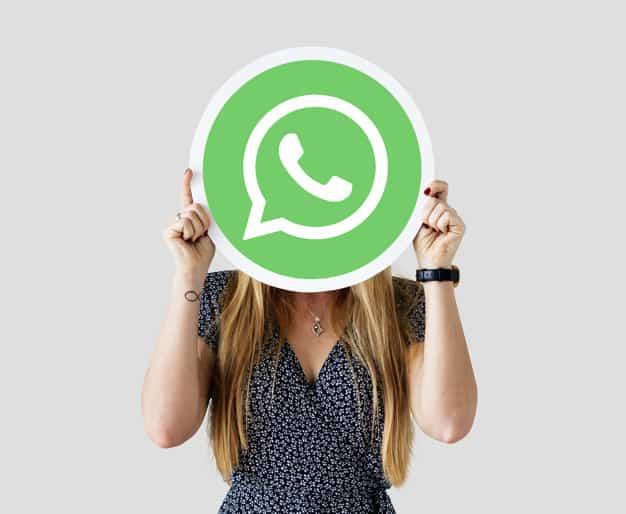Mute WhatsApp Status