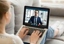 Remote Employee Monitoring Software
