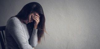 Avoid-Being-Pessimistic