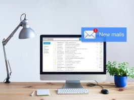 How to create a free .edu email account