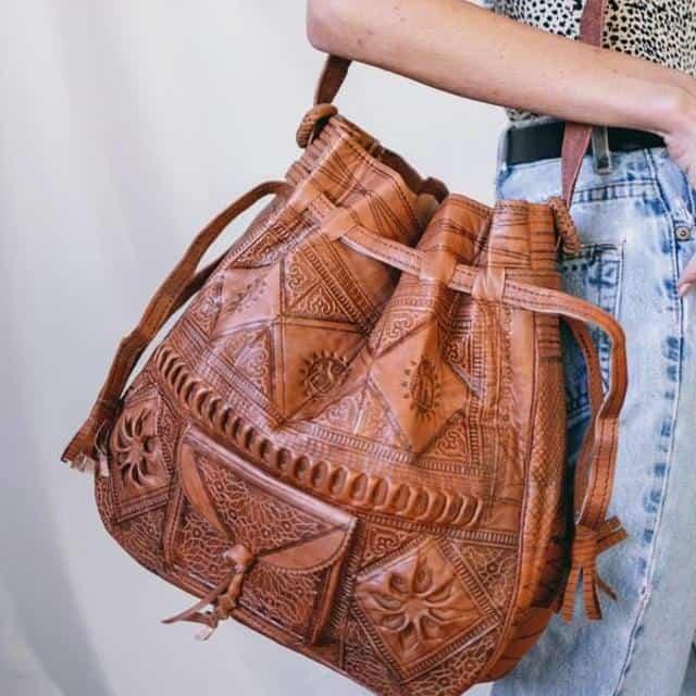 boho-leather-bags