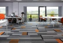 Business-Flooring