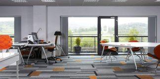 Business-Flooring