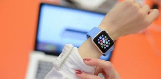 Want To Keep Your Apple Watch Powered For Longer
