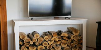 Characteristics to Consider in Firewood Before Purchasing