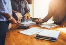 Essential Skills for Aspiring Real Estate Agents