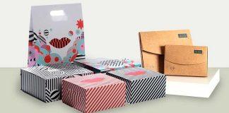 Retail-Packaging Supplies